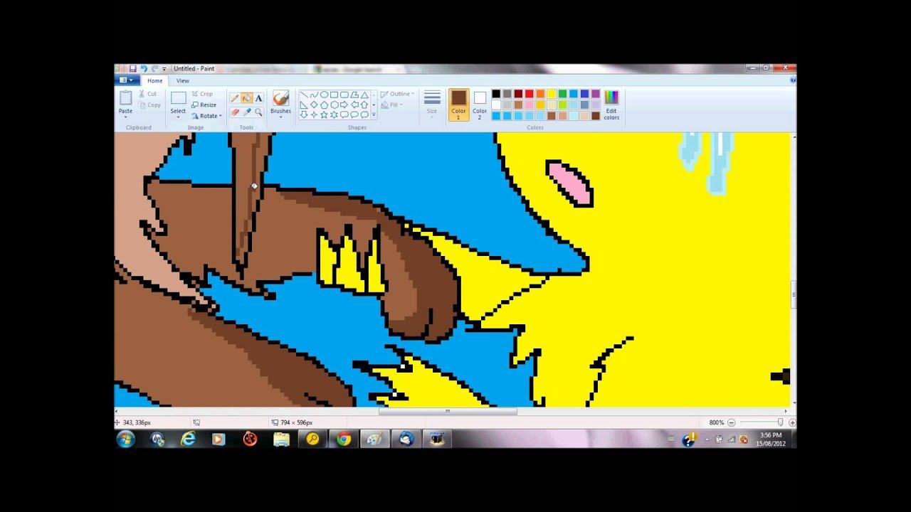 Eevee And Pikachu Mystery