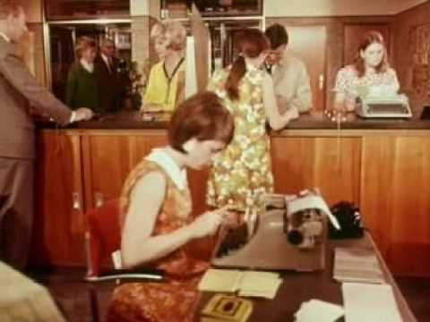 Boerenleenbank 1968 (Rabobank)