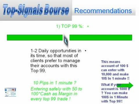 Copy of TopSignalsFx Bourse Video.wmv