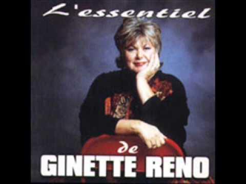 Ginette Reno - Lessentiel