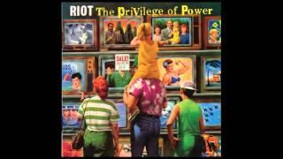 Watch Riot Maryanne video