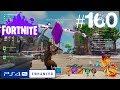Fortnite, Salvar al mundo - Llegada a mal puerto, Anomalías - FenixSeries87 thumbnail