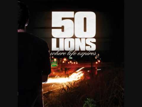 50 Lions - Wrong Choices