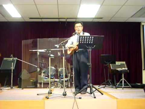 Hokkien Worshippcc Chu Hor Gua Peng An 08sep12   In Memory Of Bro Gary Lee X264 video