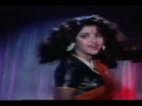 Aap Jo Mere Meet Na Hote - Lata Mangeshkar - Movie Geet - Divya...