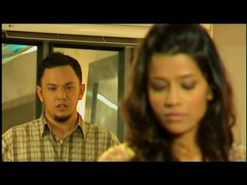Imran Ajmain - Selamat Ulang Tahun Sayang (official Mtv) video