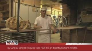 download lagu Paul La Boulangerie à Succès gratis