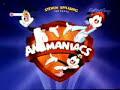 Animaniacs Intro