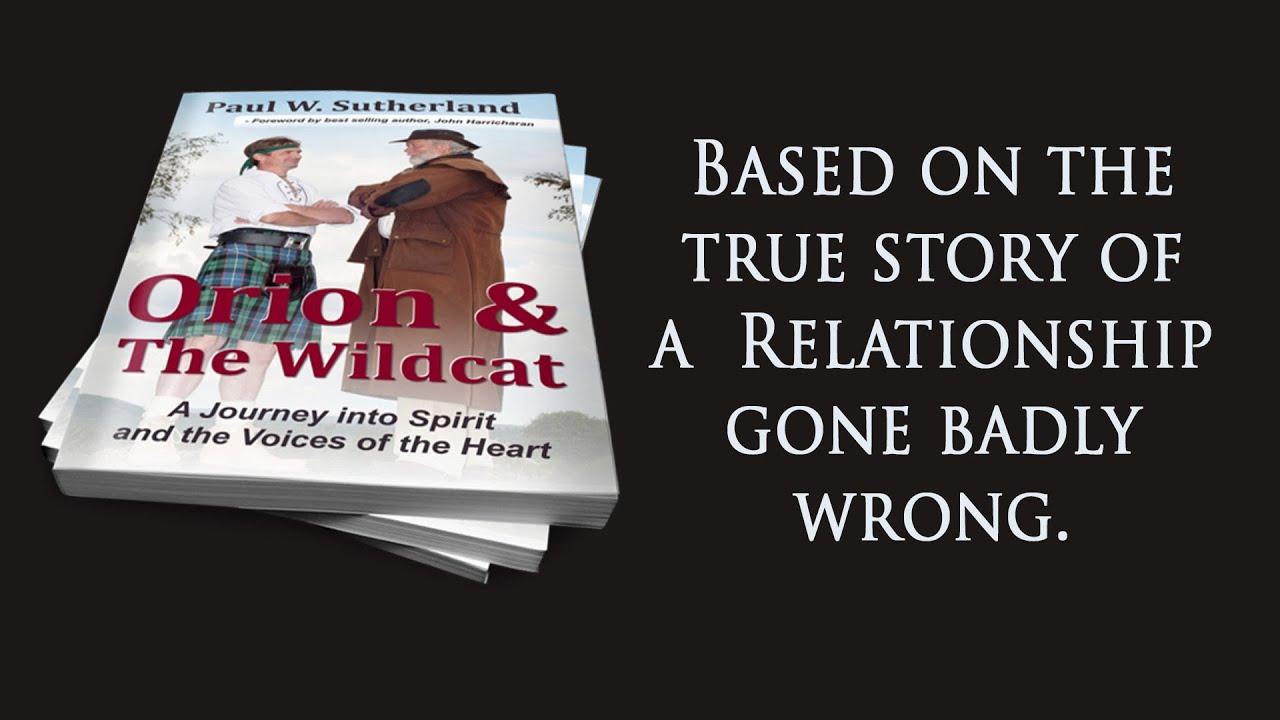 Bad Relationship - Relationship Gone Bad - Signs of A