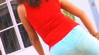 Number Laagalho Tor (Khortha Video Songs) - Jharkhand Ki Goriya