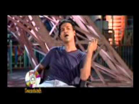 asif akbar  new song 2016