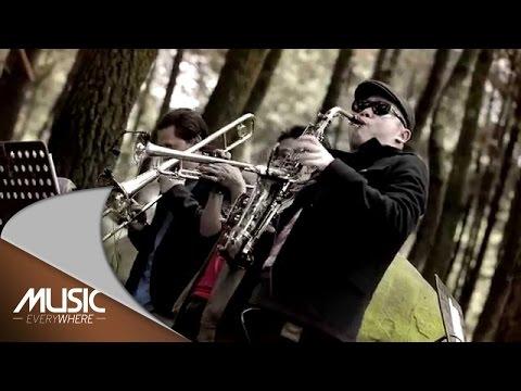 D'Masiv - Natural - Music Everywhere