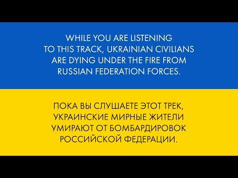Ярослав Рогальський - NOW! (Junior Eurovision 2019, Ukraine national selection))