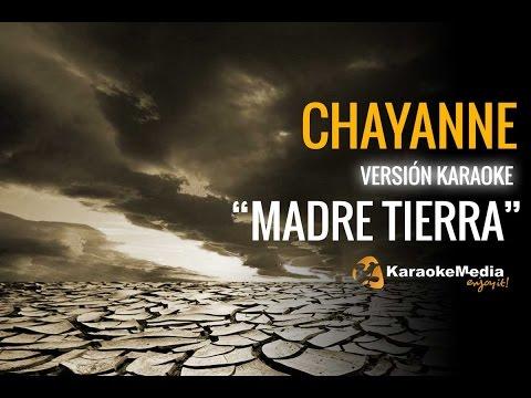 Chayanne -