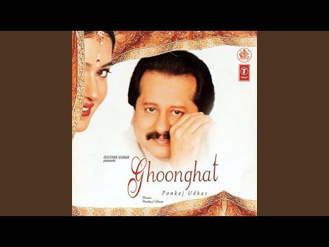 Ghoonghat Ko Mat Khol video