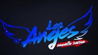 Les Anges 11 - Les candidats qui ont passé le casting