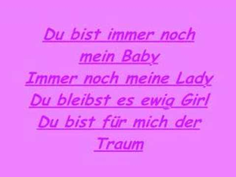 F-Raz - Der Traum