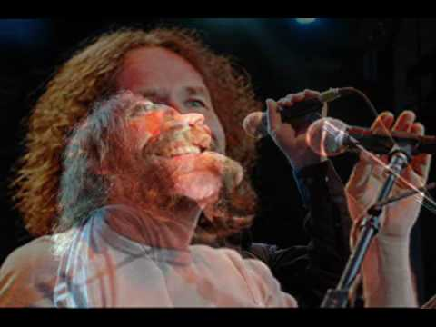 brad delp last interview 3-7-07