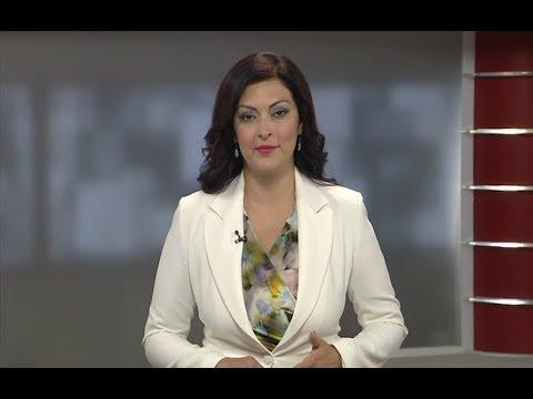 Вести на Канал 5 во 18, 8.7.2019