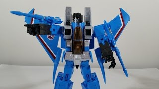 download lagu Transformers Masterpiece Mp-11t Thundercracker gratis