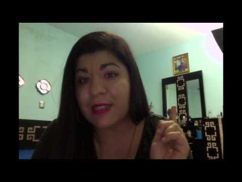 Mi experiencia en la mudanza Nueva York - Mexico