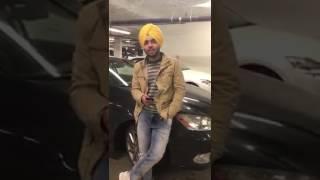 download lagu Punjabi Song Ajjkal Dil Chotte Ne ❤✋ Singer  gratis