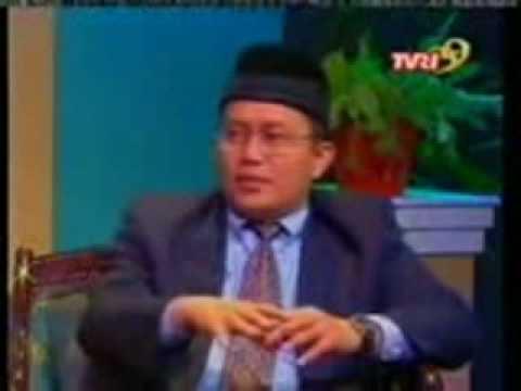 Mengenal Diri_Dr Wahfiuddin_1