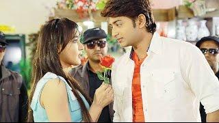 আবারও বাপ্পি-মাহির প্রেমের রসায়ন | Actress Mahiya Mahi | Actor Bappy | Bangla News Today
