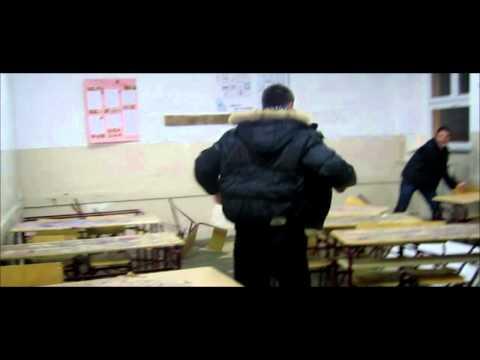 Klip Trailer video