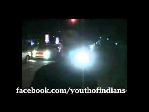 Guwahati Girl Molested By Mob.the Real Video [share This] video