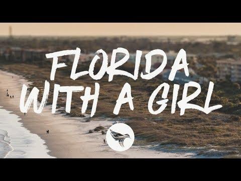 Download Ryan Hurd - Florida With a Girl s Mp4 baru