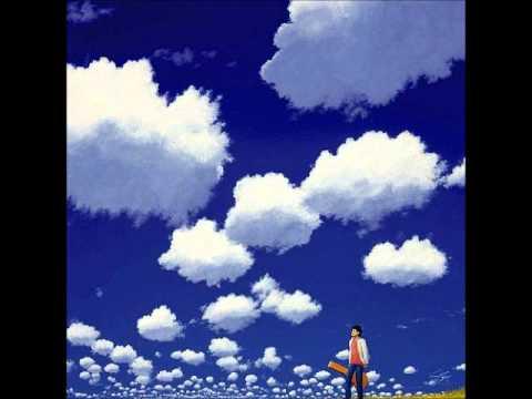 Kotaro Oshio - Fantasy