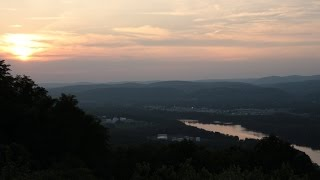 Places We Love in Williamsport, PA
