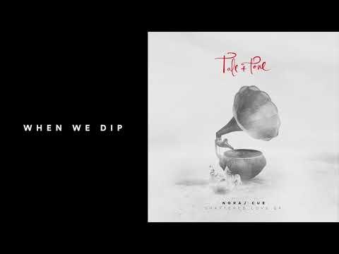 Premiere: Noraj Cue - You [Tale + Tone]