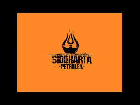 Siddharta - Brezokoff