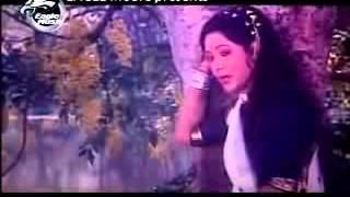 Bangla Movie Song  Sujon bondhu bondhu Movie Kanchan Mala
