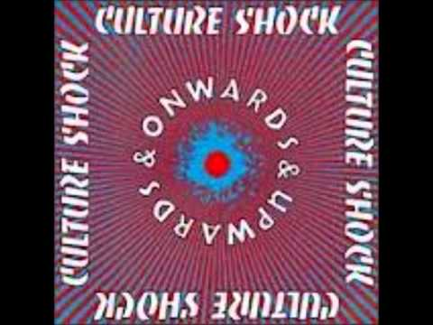 Culture Shock - Civilisation street
