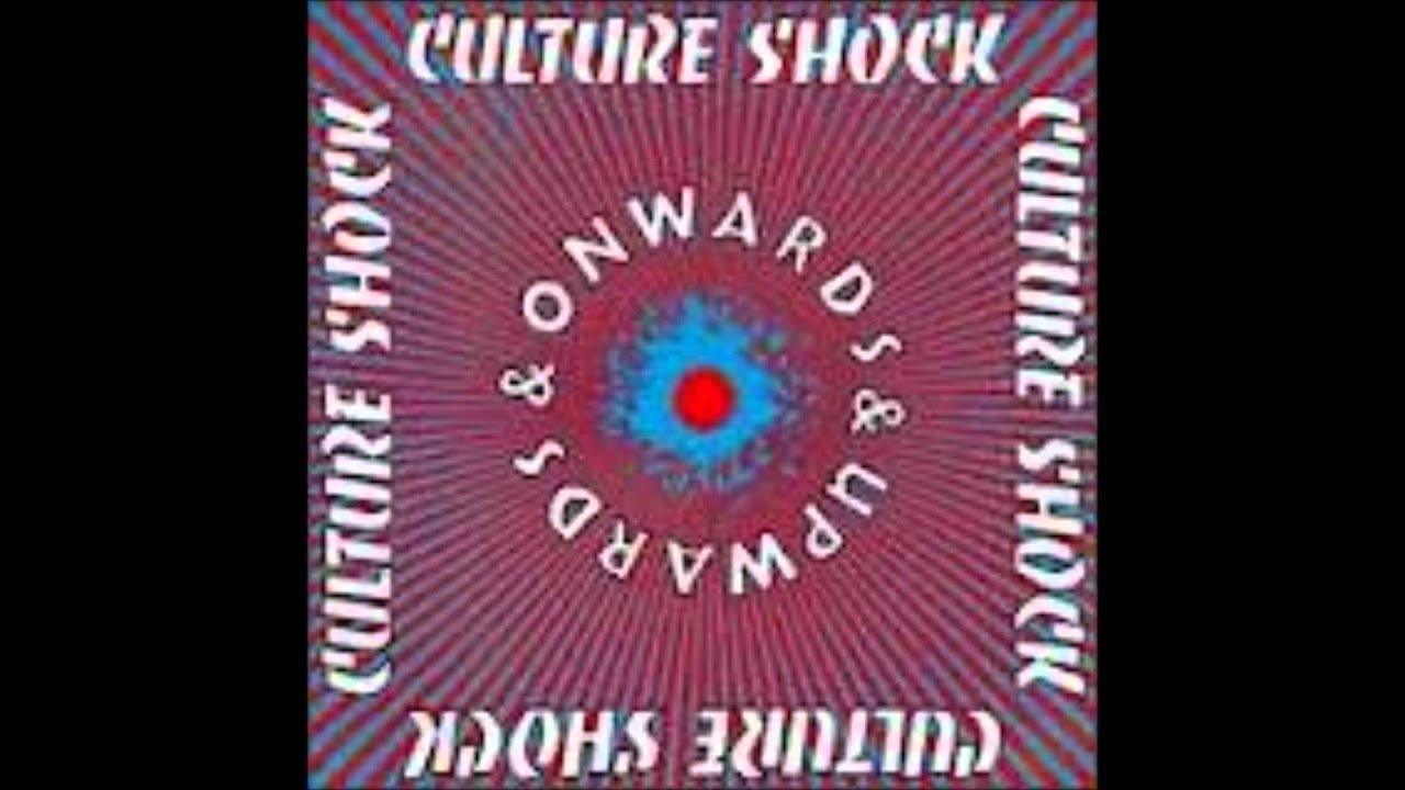 Culture Shock - Civili...