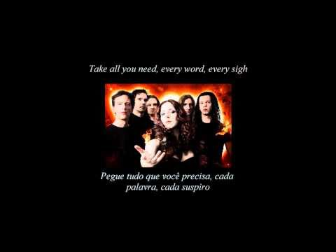 Stream Of Passion - Let Me In
