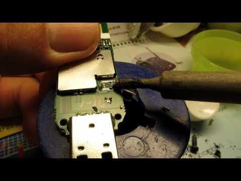 3G modem Huawei E171 & external antenna (www.i-net.com.ua)