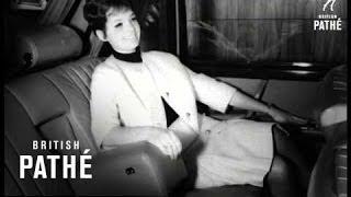 Motor Show (1963)