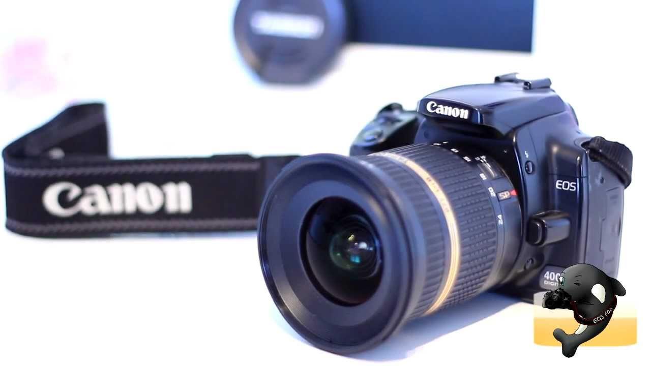 canon dslr photography tutorials pdf