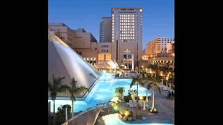 القاهرة الجميلة