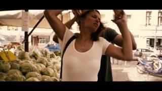 Alpa Gun feat. Mehrzad Marashi - Du & Ich