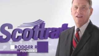 TD Ameritrade CEO on proposed $4B merger with Scottrade