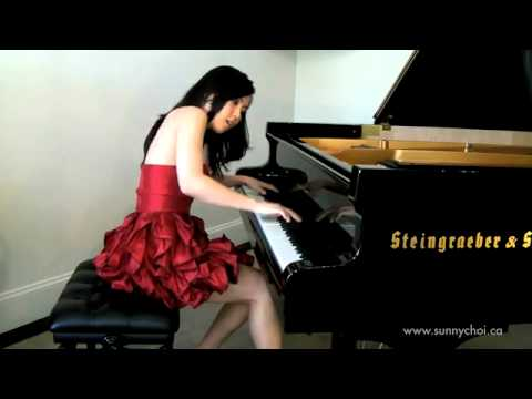 Naturally Selena Gomez Karaoké ( Amazing Pianist ) ^^ video