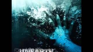 Watch Unearth The Fallen video