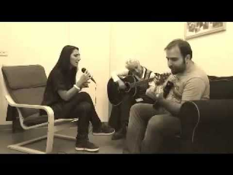 TP Turkey  For Fun Festival 2010 – Song Contest For Non Blondes What's Going On by Callback