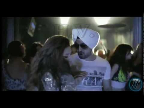 15-Saal-Diljit-Dosanjh yoyoHoney SinghHD video. thumbnail