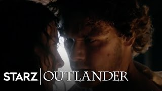 Outlander | Official Trailer | STARZ